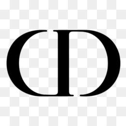 Face Powder Christian Dior SE.