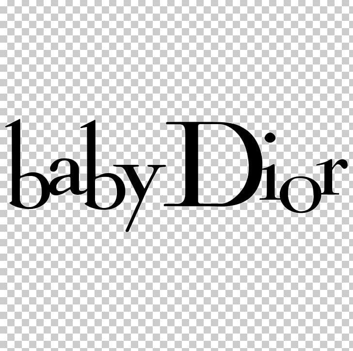 Christian Dior SE Chanel Logo Infant Designer PNG, Clipart.