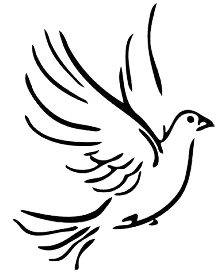 Free Cross And Dove Pictures, Download Free Clip Art, Free Clip Art.