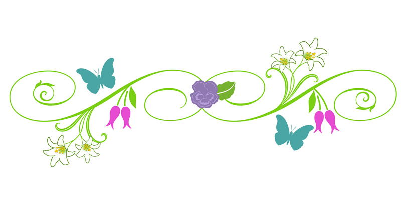 Religious Easter Clipart Images.