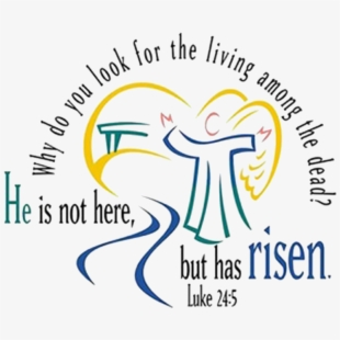 Free Clipart For Easter Religious Cliparts, Silhouettes, Cartoons.