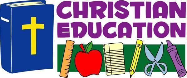 Christian education clipart 2 » Clipart Portal.