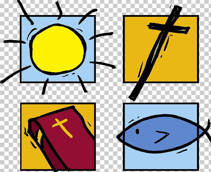 Religious Education Religion Class Christian Church PNG, Clipart.