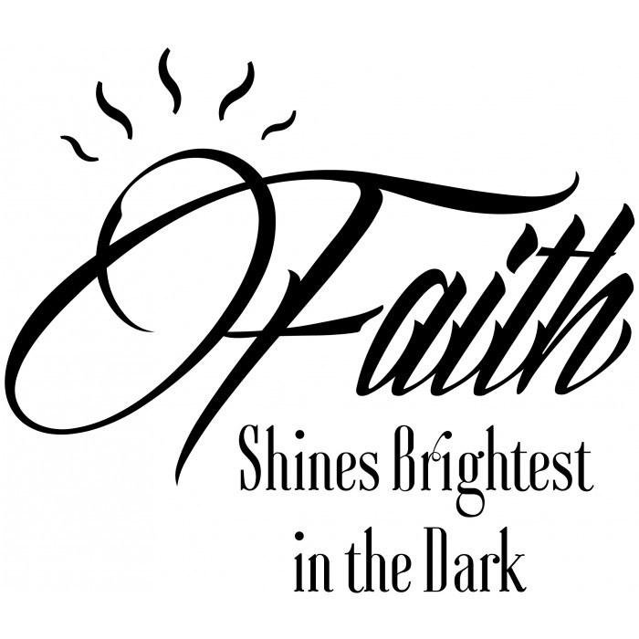 Christian faith clipart 2 » Clipart Portal.