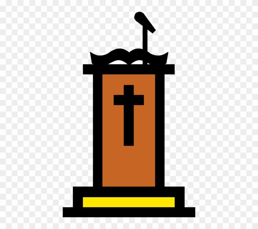 Christian Vector Faith.