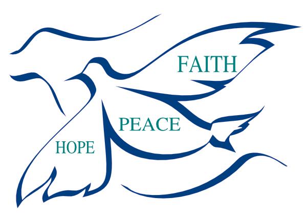 Christian faith clipart 4 » Clipart Portal.