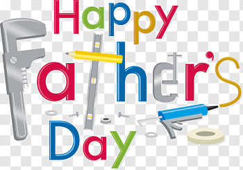 Father cutout PNG & clipart images.