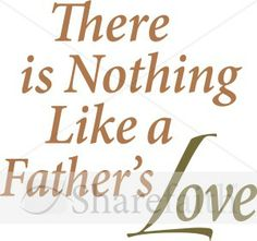 Free Religious Fathers Day Clipart & Free Clip Art Images #26586.