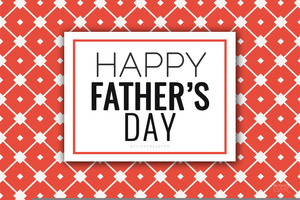 Christian Fathers Day Clipart.