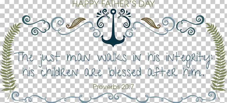 Bible A Christian Father\'s Day Religious Text PNG, Clipart.