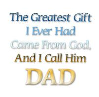 Free Christian Father Cliparts, Download Free Clip Art, Free.