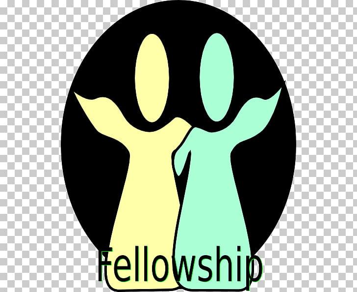 Intervarsity Christian Fellowship PNG clipart.