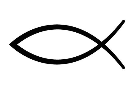 945 Christian Fish Symbol Cliparts, Stock Vector And Royalty Free.