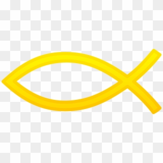 Free Christian Fish Symbol PNG Images.