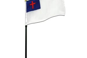 Christian flag clipart 1 » Clipart Portal.