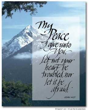 Free Christian Funeral Cliparts, Download Free Clip Art, Free Clip.