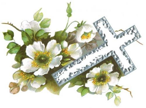 Christian image source free christian and religious images clip art.