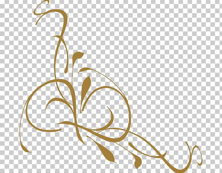 Funeral Flower Free Content PNG, Clipart, Branch, Catholic Funeral.