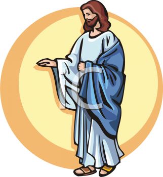 Free Christian God Cliparts, Download Free Clip Art, Free.