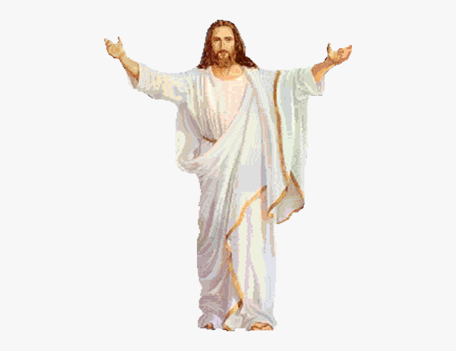 Bible Christ Angel God Christianity Icon Clipart.