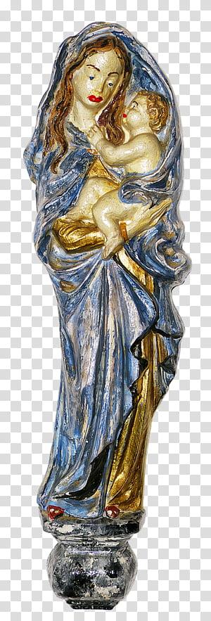 Reliquary Saint Christianity God Martyr, Gaudin Florence.