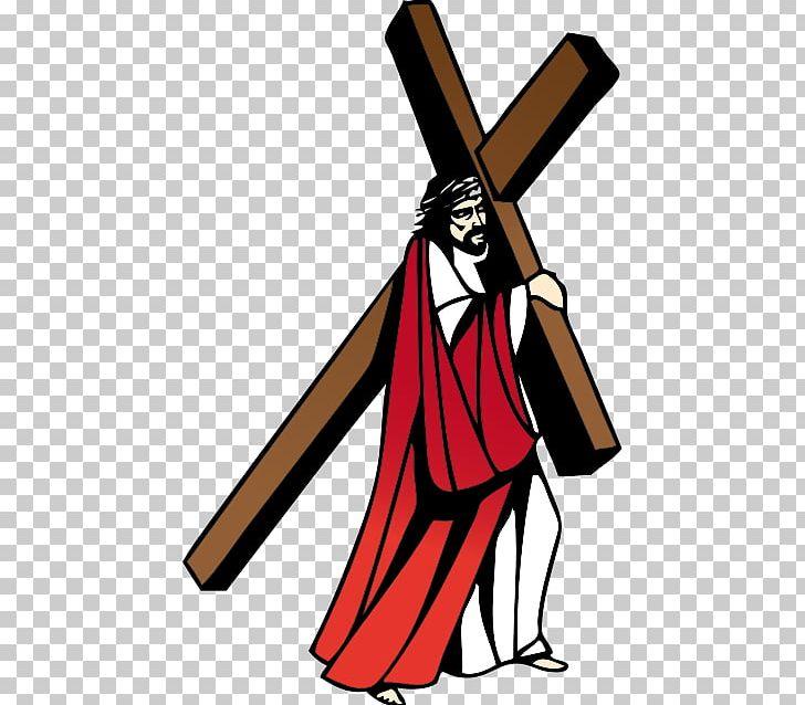 Christianity God PNG, Clipart, Art, Artwork, Christianity.