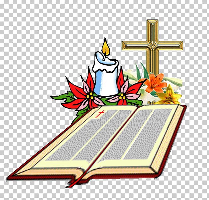 Catholic Bible Religious text Deuterocanonical books.