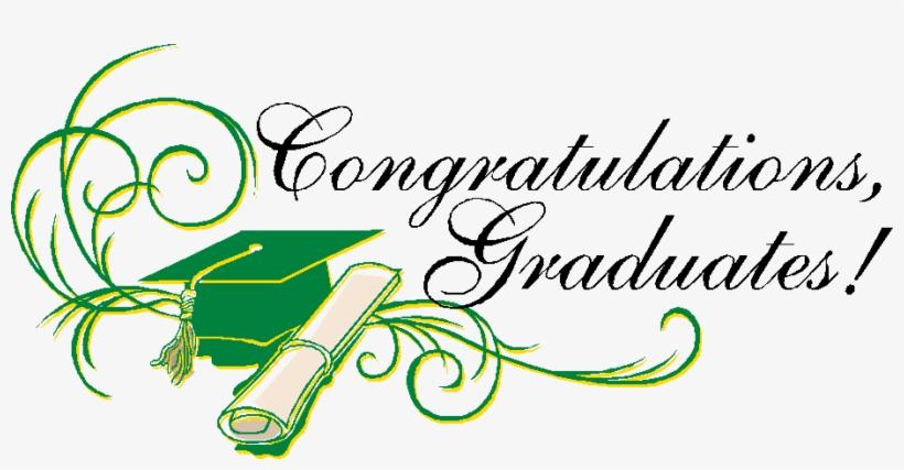 Congratulations Clipart Religious Graduation.