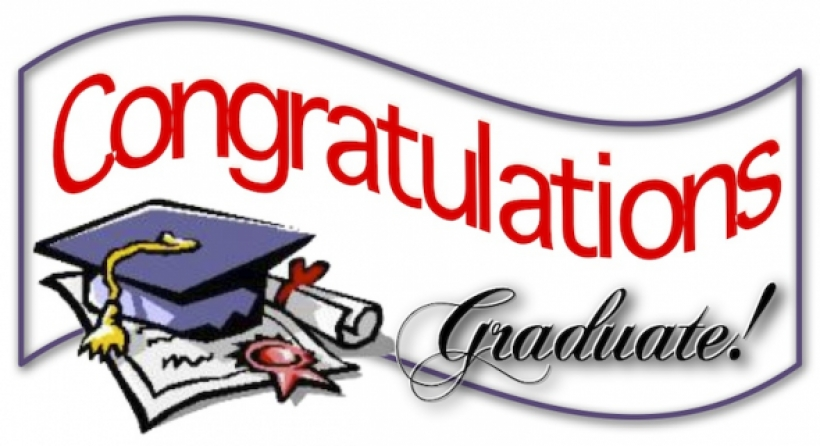 Congratulations Clipart Free Animated.