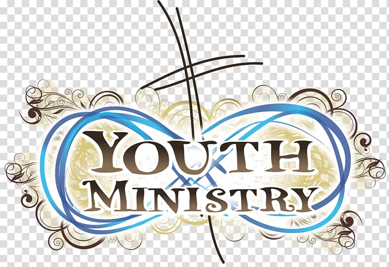 Youth ministry Christian ministry Living Water Christian Church.