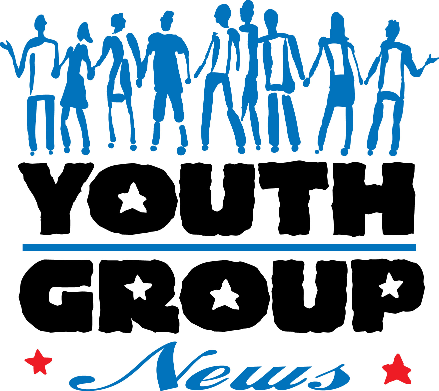 Free christian youth lock in clip art clipart.