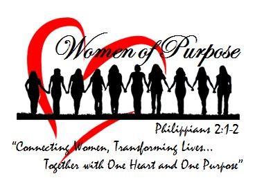 Christian Women Group Clipart.