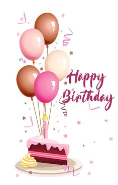 64 Best Christian happy birthday wishes images in 2019.