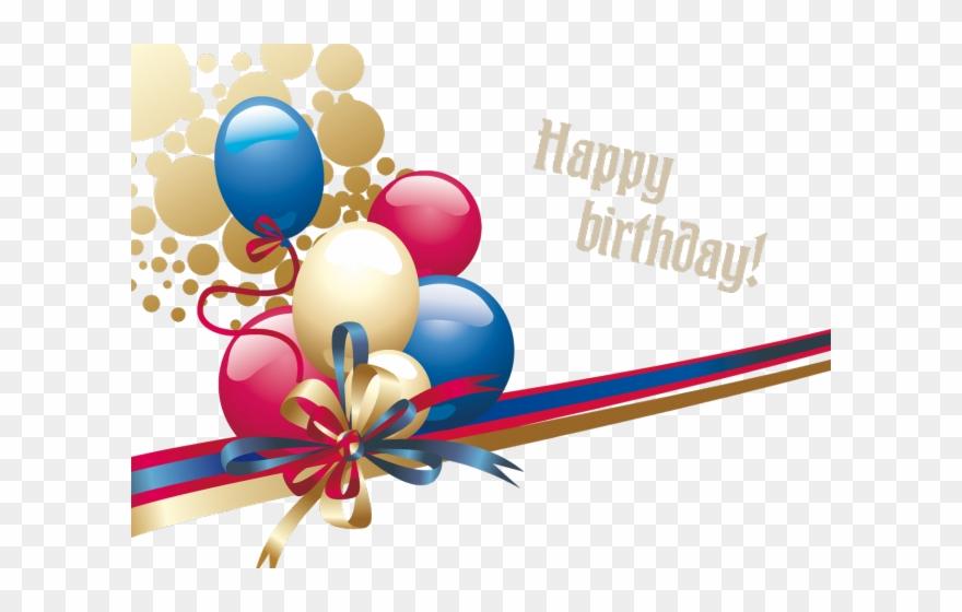 Happy Birthday Clipart Religious.