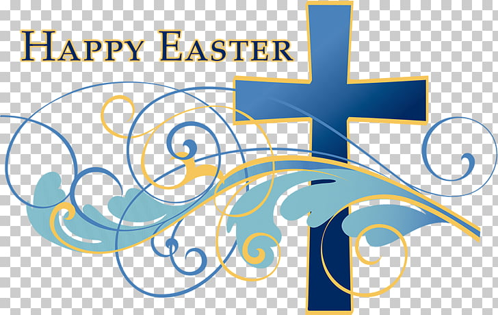 Bible Christianity Christian Church Prayer God, Happy easter.