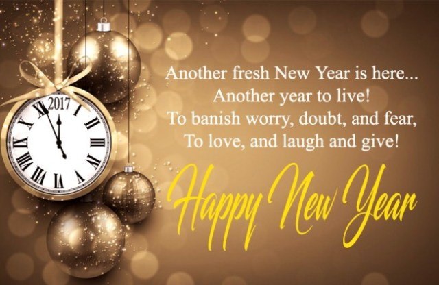 Free Download Happy New Year Images Christian 2019.
