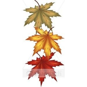 Gallery For > Autumn Christian Clipart Animated.