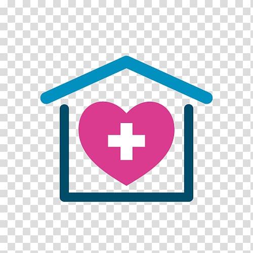 Nursing home care Health Care Home Care Service Hospital.