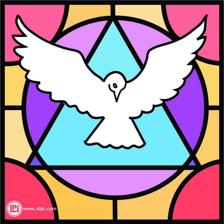 Free Holy Spirit Clipart, Download Free Clip Art, Free Clip.