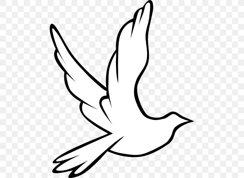 Columbidae Holy Spirit Doves As Symbols Clip Art, PNG.