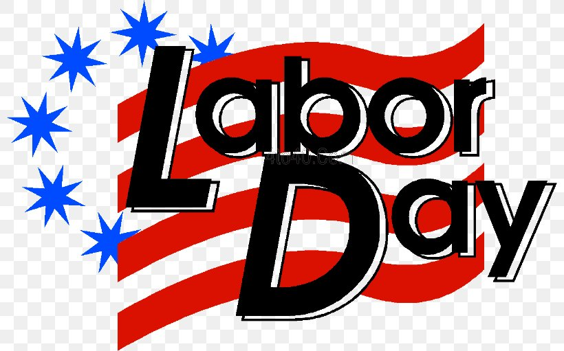 Barbecue Grill Labor Day Public Holiday Labour Day Clip Art.
