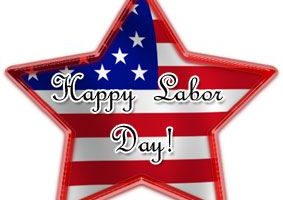 Christian labor day clipart » Clipart Station.