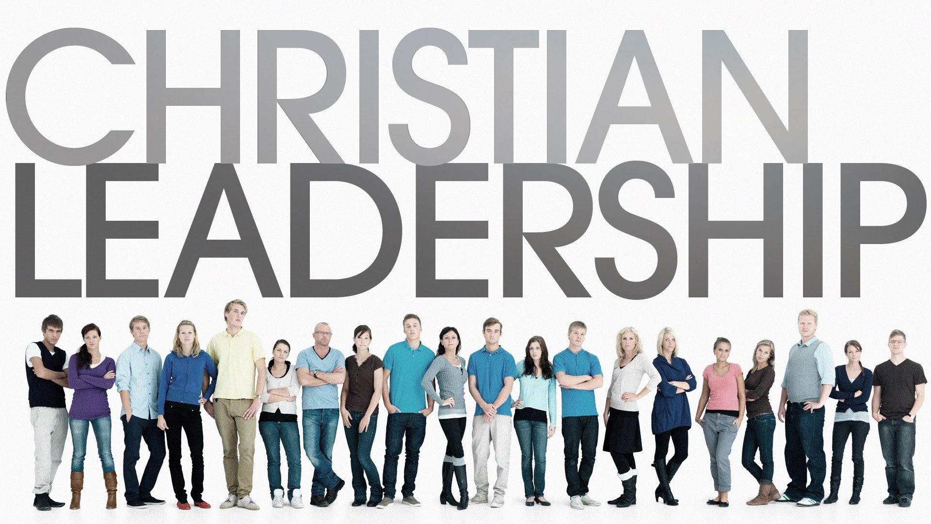 Free Church Leadership Cliparts, Download Free Clip Art, Free Clip.