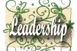 Christian leadership clipart 6 » Clipart Portal.