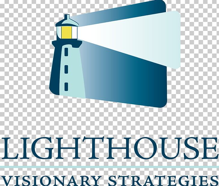 Lighthouse Christian Church Community Business Leadership PNG.