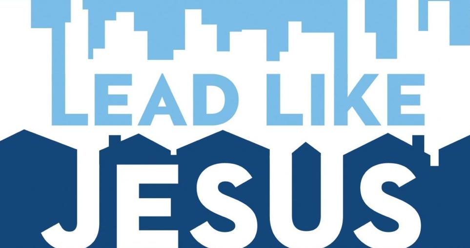 Christian Leadership Clipart.