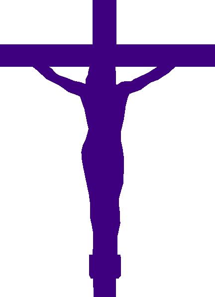 Christian Logo Png Vector, Clipart, PSD.