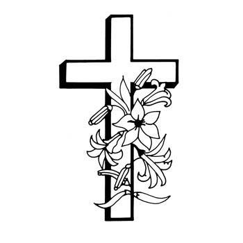 Christian Logos.