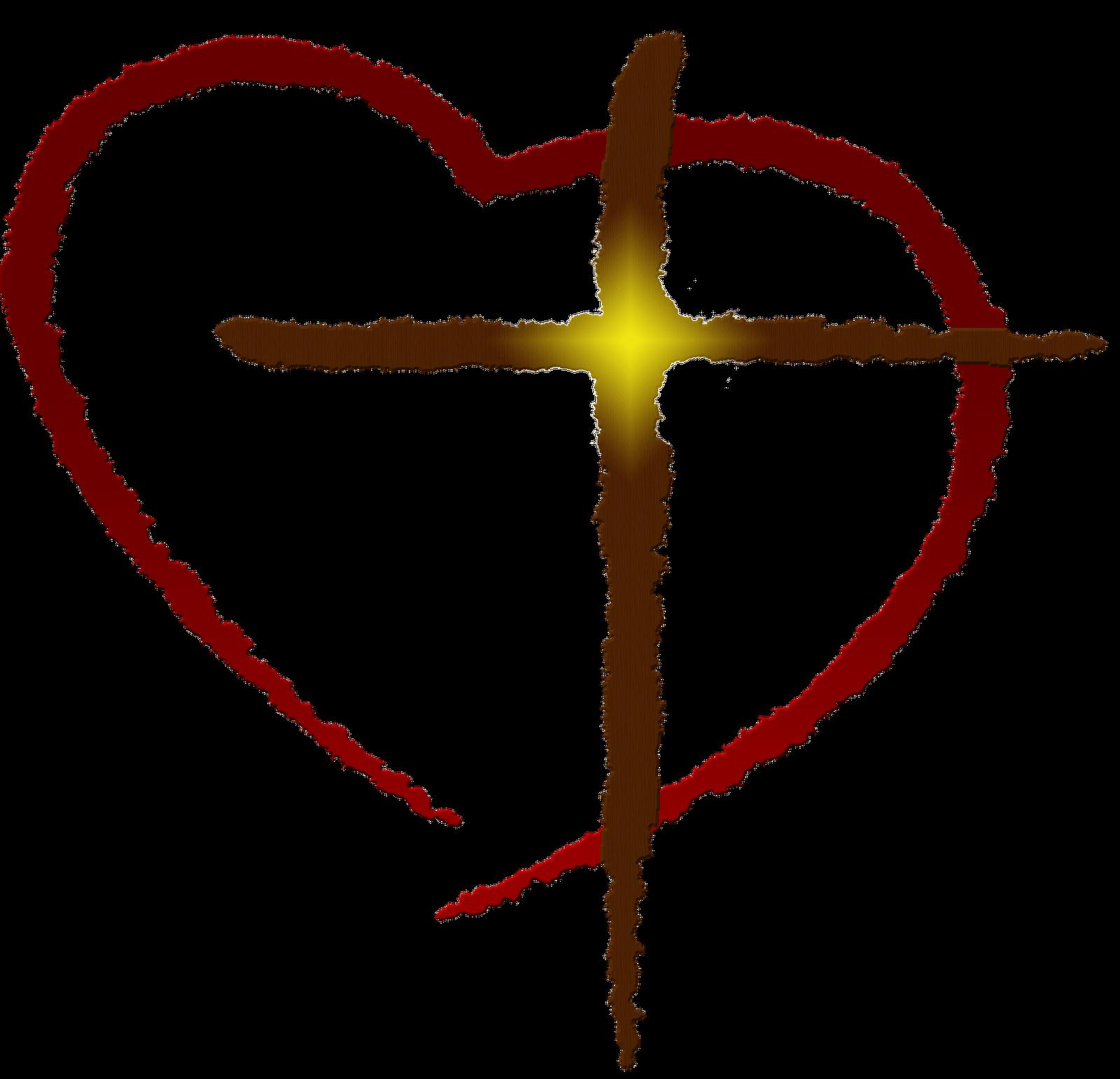 Free Christian Love Cliparts, Download Free Clip Art, Free Clip Art.