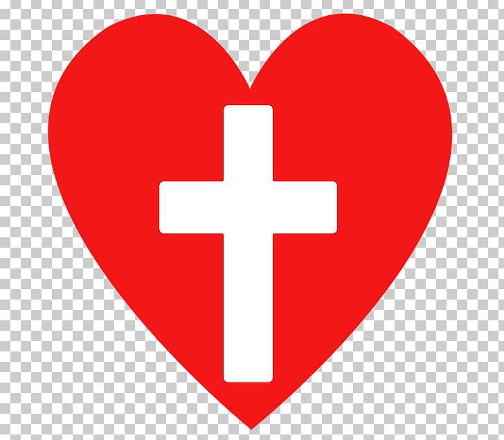 Christianity Christian Cross Love PNG, Clipart, Christian, Christian.
